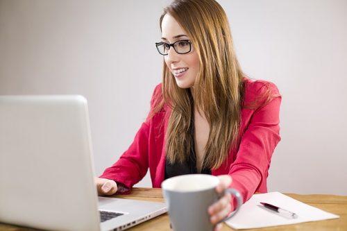 Entrepreneur-e, indépendant-e vous souhaitez développer votre activité en ligne ?