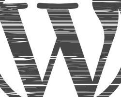 6 étapes pour créer votre siteWordPress