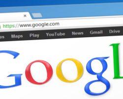 Quels sont les critères de référencement de Google ?