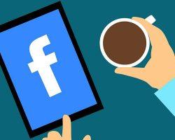 Comment mieux gérer votre page Facebook ?