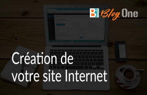 Agence web Pau - Référencement Pau